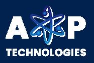 AOP Technologies