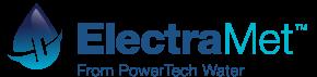ElectraMet_logo